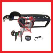 Kit de Airbags