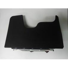 Airbag de Joelhos  Toyota Yaris